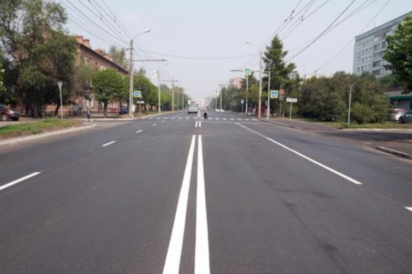 Участок дороги на Спандаряна закроют на 2 недели