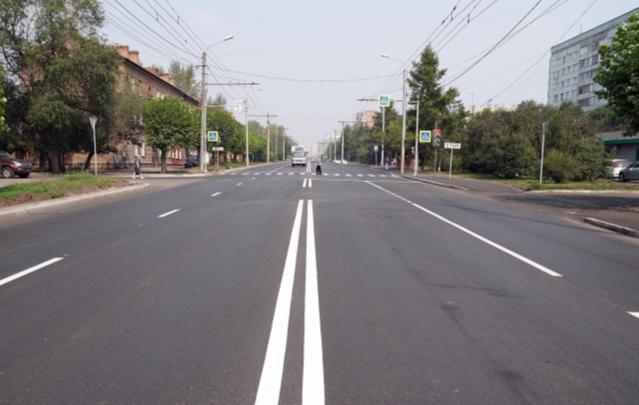 Проезд по Спандаряна закроют на 2 недели из-за ремонта теплосетей