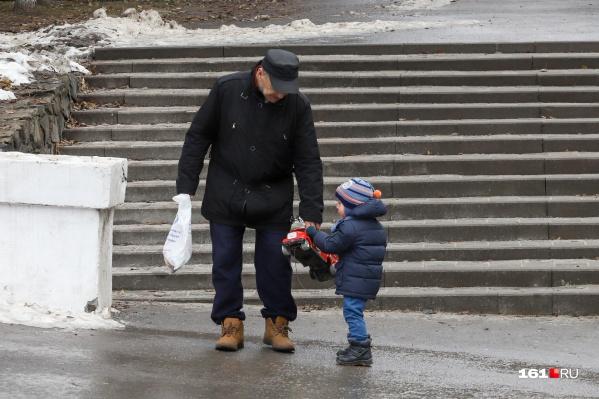 Плата вырастет для похода в детсад как на полный день, так и на пять часов, 8 февраля 2021 год