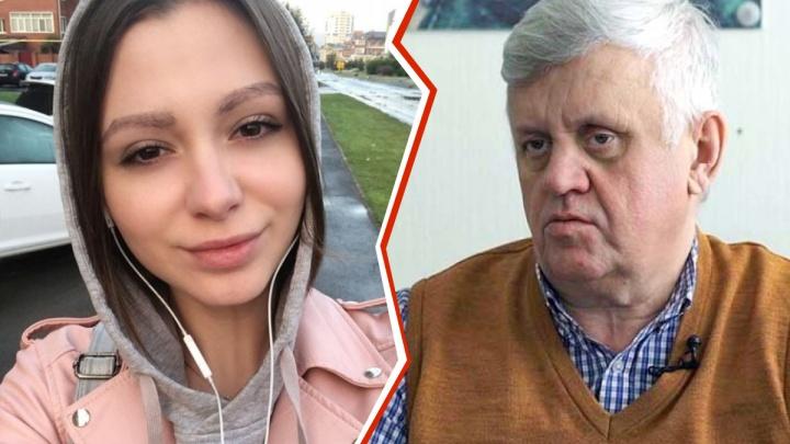 Андрей Косилов отказался оплачивать дальнейшее лечение девушки, тяжело раненой в ДТП с его участием