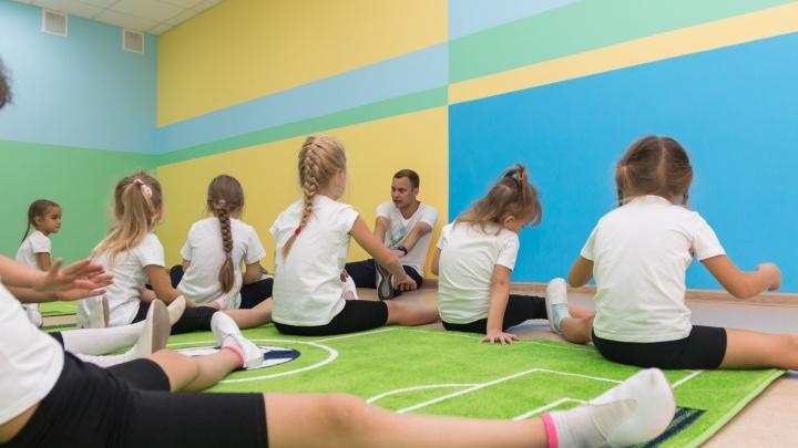 В Самарской области детские сады вернут к обычному режиму работы