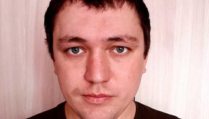В Прикамье нашли погибшим 30-летнего мужчину, который в середине мая уплыл на лодке и пропал