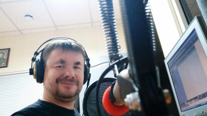 На Южном Урале водитель пожарной машины избежал колонии по делу о гибели в ДТП журналиста