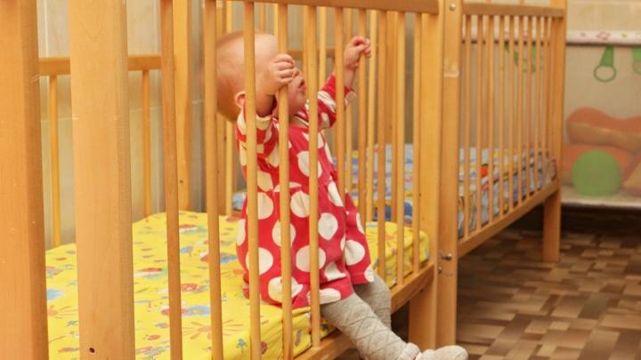 Усыновление и опека в эпоху COVID-19. Рассказываем, как стать приемными родителями в 2021 году