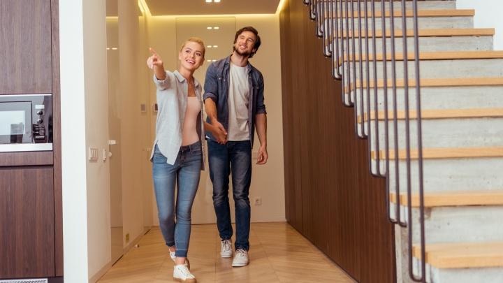 Аналитики недвижимости: «70% сделок с загородными домами — покупка для постоянного проживания»