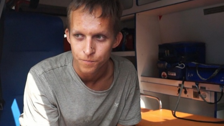В Челябинске стартовал суд над водителем автокрана, протаранившим маршрутки на остановке
