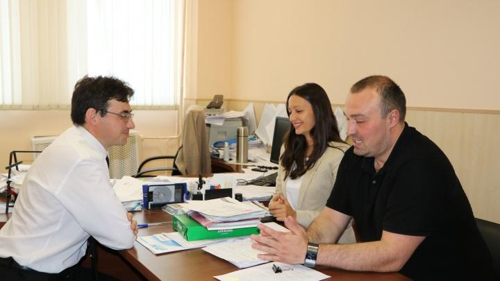В интересах жильцов: в Архангельске будут быстрее устранять нарушения подрядчиков во время капремонта