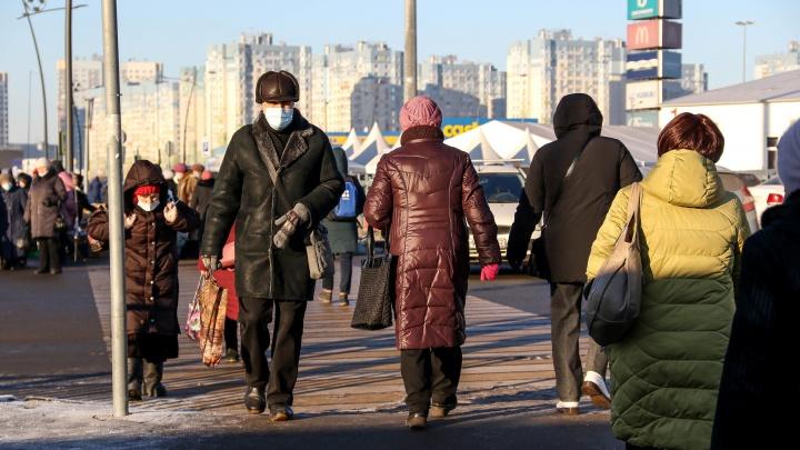 Как дальше жить: что изменится в Нижнем Новгороде с 21 декабря