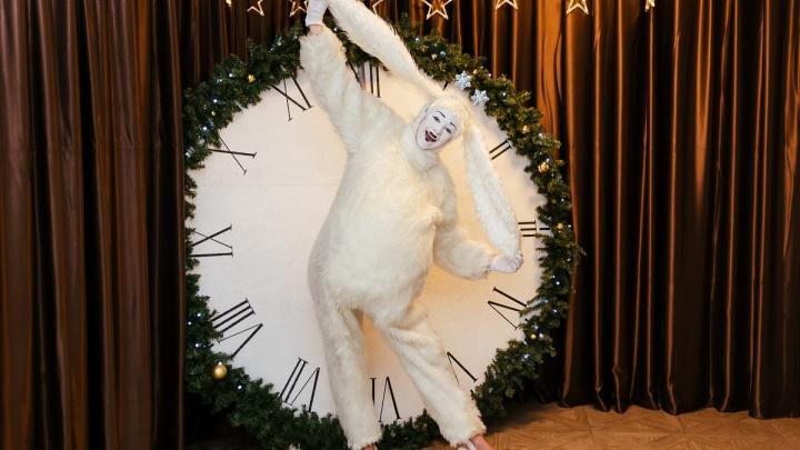Челябинцев пригласили встретить Новый год и провести январские каникулы в санатории «Жемчужина Урала»
