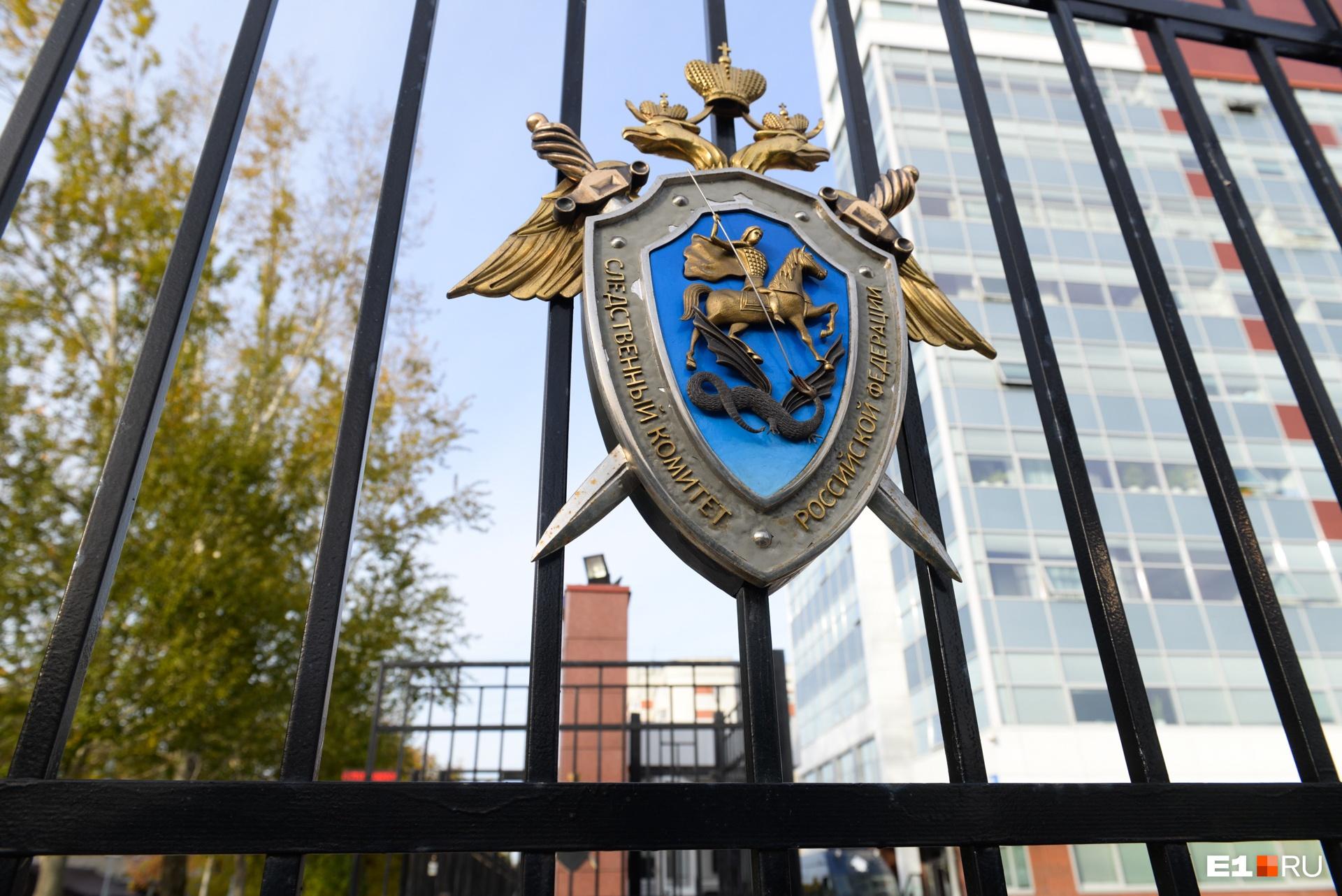 В уголовном деле об организации протестов в поддержку Навального появился первый обвиняемый