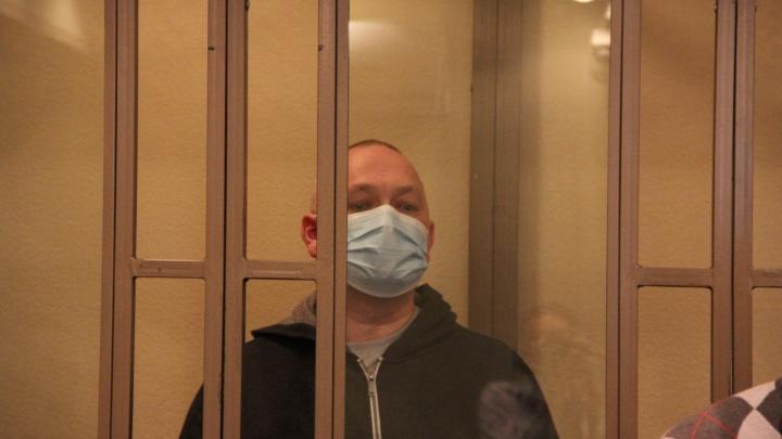 В Ростове осудили лидера террористической секты «Аум Синрикё»