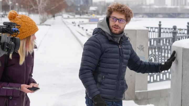 Илья Варламов приедет в Ярославль и покажет, каким должен быть современный город