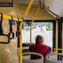 Оказался невостребованным: в Перми закроют один из новых автобусных маршрутов