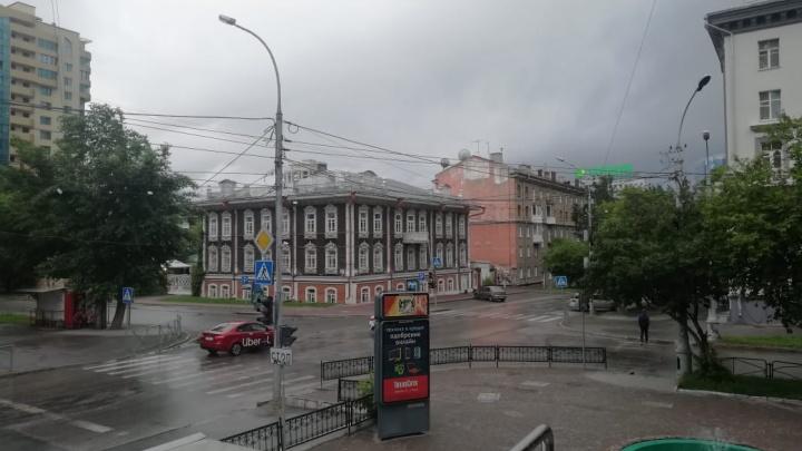 106 случаев заражения и новое заявление губернатора: хроника коронавируса за сутки