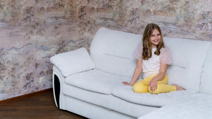 В Волгограде открылась «Галерея мебели» с широким ассортиментом от десяти производителей
