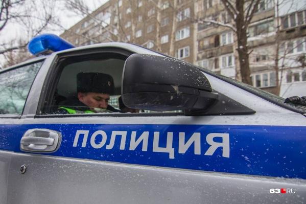 Полицейские не будут приглашать водителей в свои автомобили