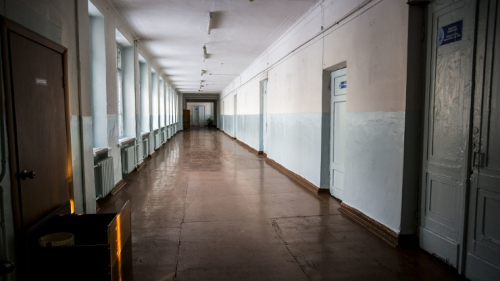 Школа на удалёнке: 5 самых раздражающих проблем, от которых страдают дети и родители (объясняем в гифках)