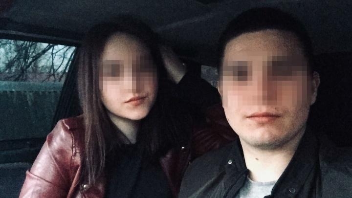 Из-за денег и похорон: выжившего в ДТП переславца затравили за гибель его девушки