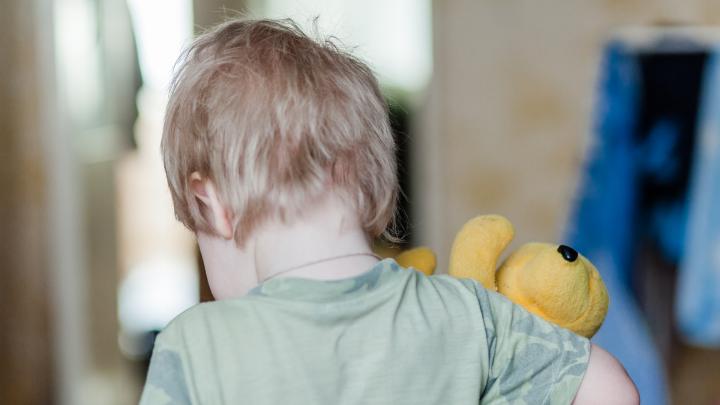 В Прикамье малоимущие семьи с детьми от 1,5 до 3 лет получат по 10 тысяч рублей. Кому их дадут?