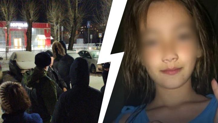 Убийца легко уговорил 11-летнюю девочку пойти за ним: всё, что известно о трагедии в Асбесте