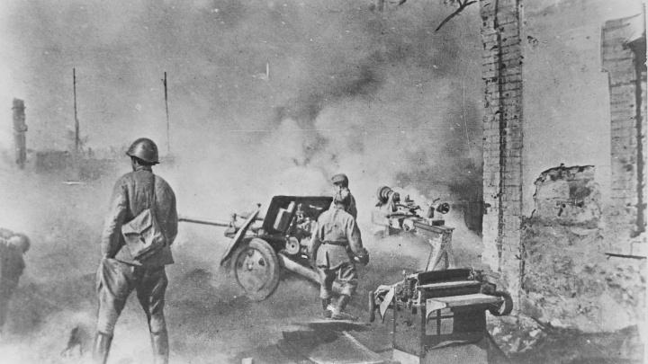 Сбежала на фронт добровольцем — солдатам пришлось спасать ее из окружения: 14 историй героев войны