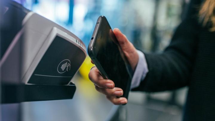 Тюменцы смогут оформить кредит в розничном магазине, не посещая банк