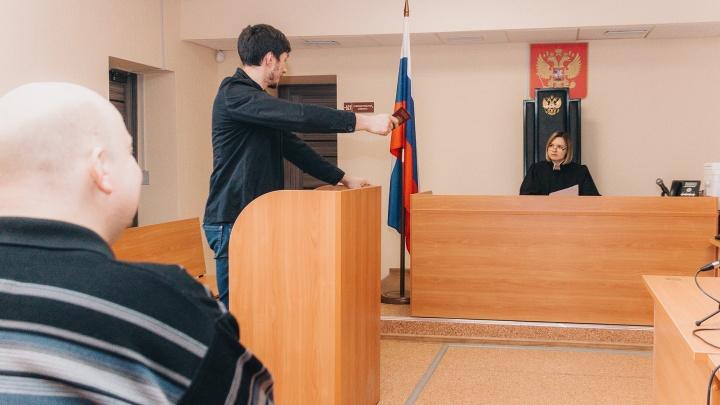 Долги скандально известного подрядчика ПСК «Волга» решил выкупить самарский бизнесмен