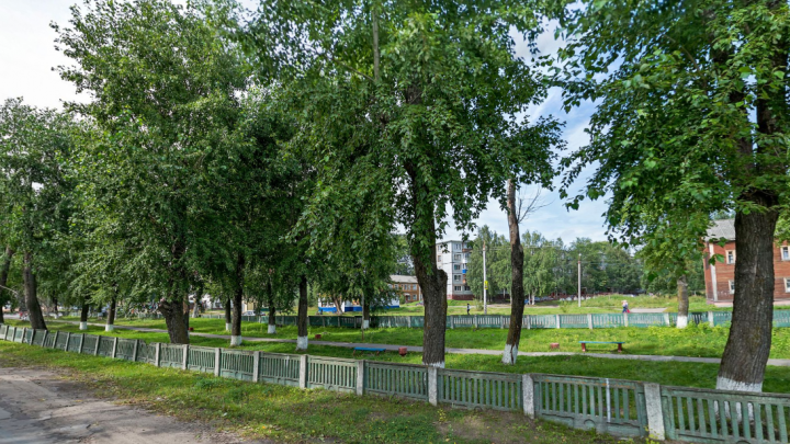 Жителя Новодвинска задержали за угрозу взорвать жилой дом