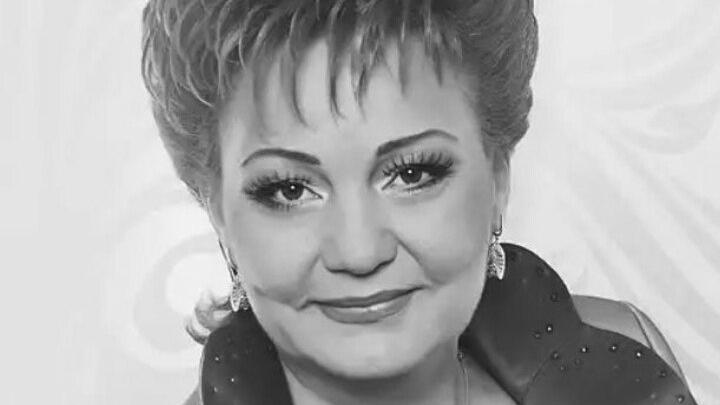 Сегодня певице Хание Фархи могло бы исполниться 60 лет