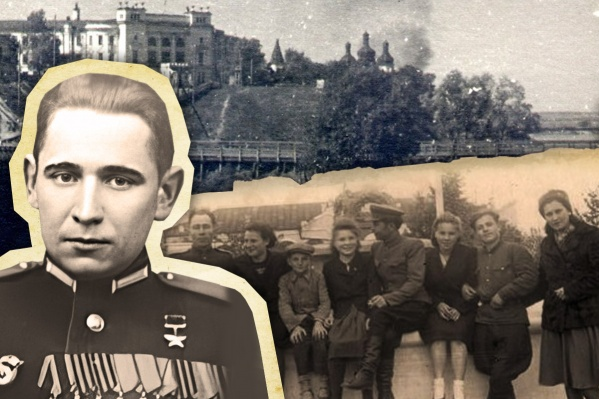 История Великой Отечественной войны изучается уже несколько десятилетий, но все равно остается малоизученной