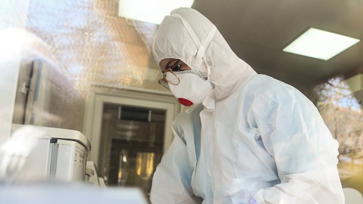 В Берёзовском подтвердили новые случаи заражения коронавирусом: онлайн