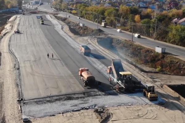 Фрунзенский-2 планируют достроить в 2023 году