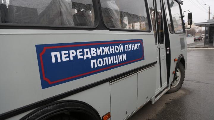 Власти рассказали, кого штрафуют за нарушение режима самоизоляции и можно ли расслабиться обычным людям