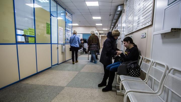 Что происходит в Новосибирске из-за коронавируса? Прямой эфир с тремя экспертами (задайте свой вопрос)