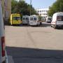 В Челябинске выстроилась очередь из двух десятков скорых к отделению компьютерной томографии