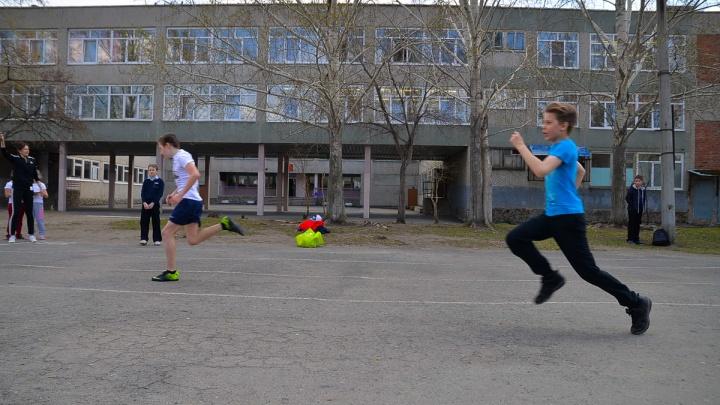 Свердловские школы заплатят 4 миллиона за нарушения санитарного режима