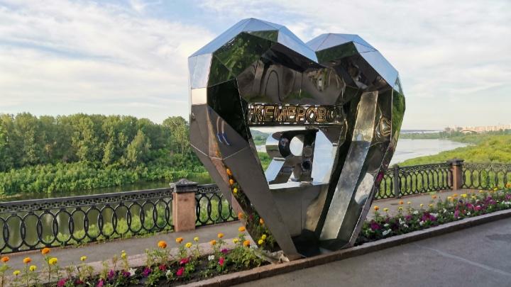 В 2020 году из других стран в Кузбасс вернулись больше 800 человек