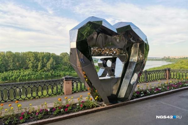 Всего за 11 лет в Кузбасс из других стран вернулись около 19 000 человек