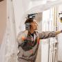 Да вас отделали! 8 схем обмана при ремонте квартир