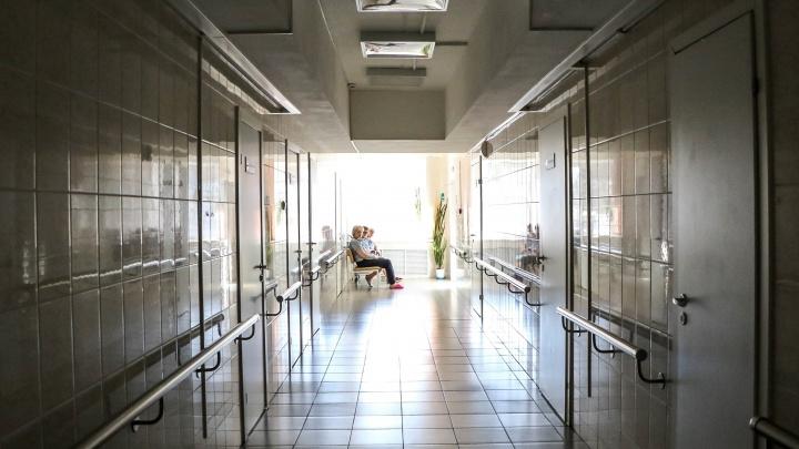 Нижегородские онкологи готовы помогать пациентам на дому из-за эпидемии. Но это запрещено законом