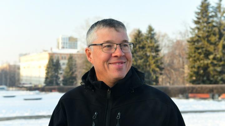 Бывший вице-мэр Екатеринбурга объяснил, чем Анапа лучше Екатеринбурга