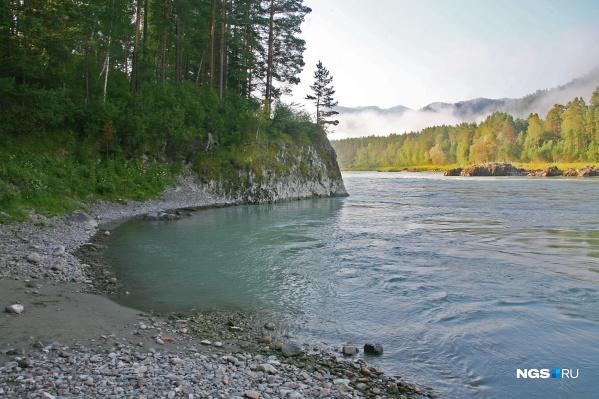 Международные курорты оживут не раньше мая, а российские, в том числе сибирские, — готовятся к наплыву туристов