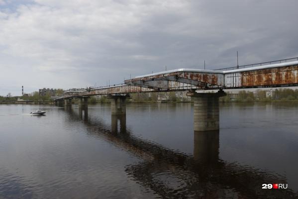 Фирма «РОСА», занимавшаяся водоснабжением и канализацией на Сульфате, обанкротилась. Но долги за ней так и остались