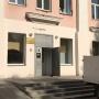 «Как лечиться в таких условиях?»: пациенты ковидного госпиталя в Челябинске пожаловались на холод в палатах