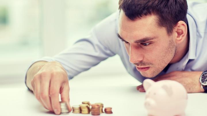 Старт с любой суммы: каждый сможет научиться эффективным инвестициям на онлайн-вебинаре
