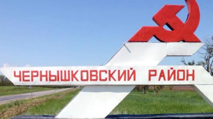 Их осталось всего пять: коронавирус захватывает новые районы Волгоградской области