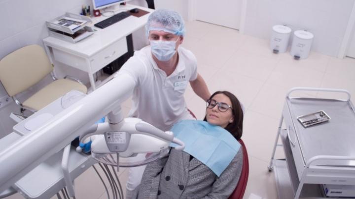 Посидели дома, пора и зубы полечить: как словить большую выгоду в стоматологии