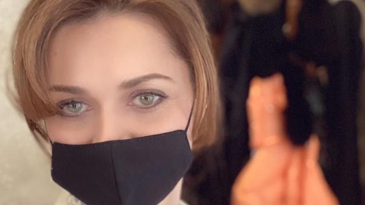 Жители Башкирии в соцсетях раскритиковали первую леди за пост с просьбами о помощи