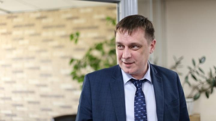 Министр образования рассказал, в каких новосибирских школах продлят учебный год