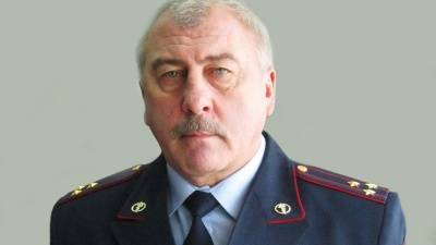 Нацпарку «Самарская Лука» назначили нового директора